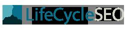 Lifecycle SEO
